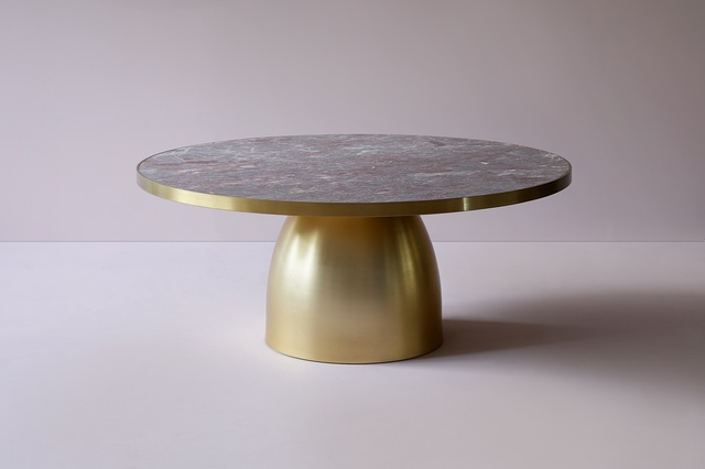 Re Round Marble Coffee Table 48, 48 Round Marble Table Top